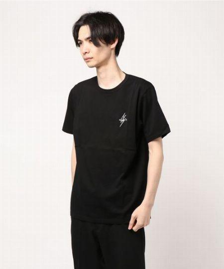 エクレールTシャツ