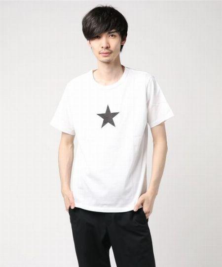 エトワールTシャツ