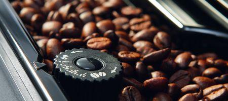 必要なコーヒーの形態を知る 2枚目の画像