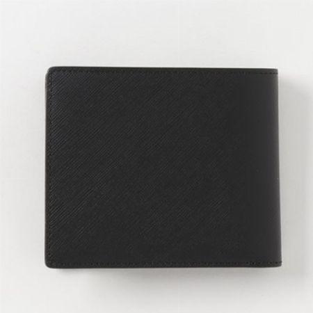 男女ともに支持される。『アニエスベー』の財布が持つ魅力とは 2枚目の画像