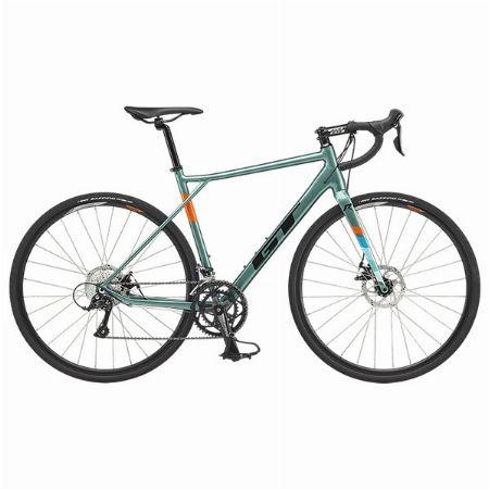 『ジーティーバイシクル(GT Bicycle)』ROAD COMP