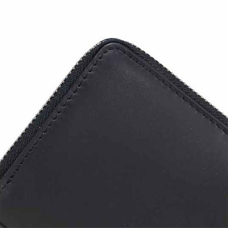 『トミー ヒルフィガー』の財布は、手軽に人気ブランドの財布を使いたい人におすすめ 2枚目の画像