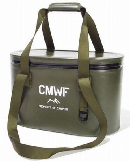 『CWF』フリージィ20