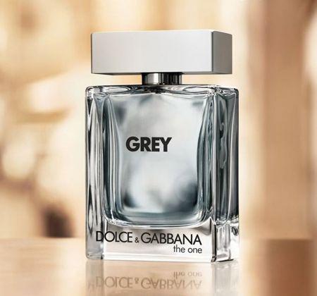 『ドルチェ&ガッバーナ』の香水ならではの特徴とは?