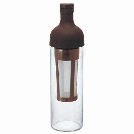 『ハリオ』フィルター イン コーヒーボトル