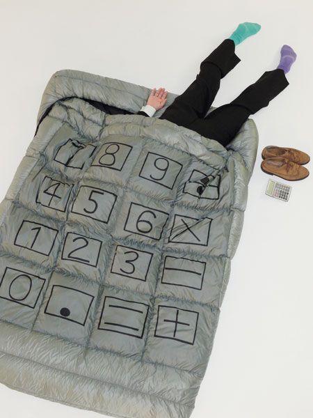 いい意味で「ナンガこりゃ!?」な、ブランド初のアーティストコラボ 5枚目の画像