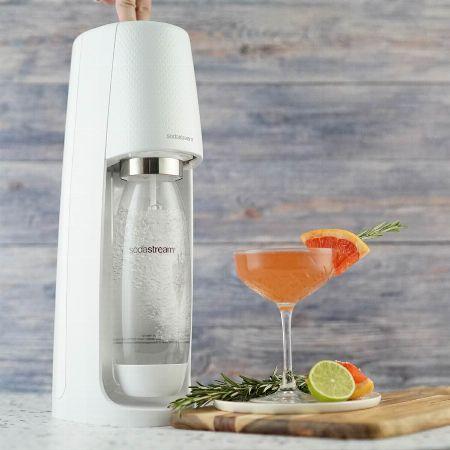 ▼ポイント3:水以外の飲み物にも使えるかどうか