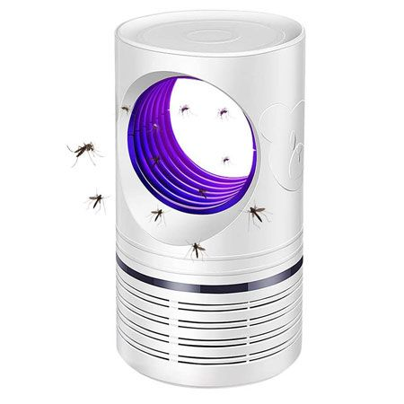 『キャストン』家庭用蚊取り器