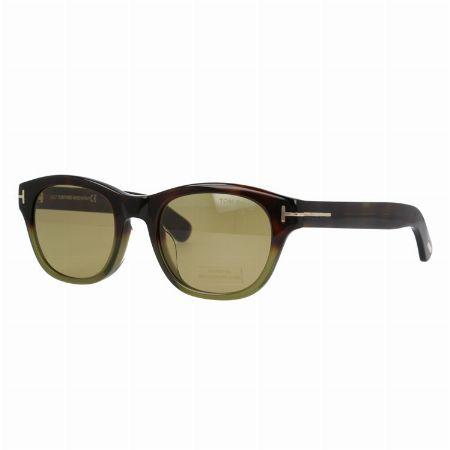 『トムフォード』のサングラス