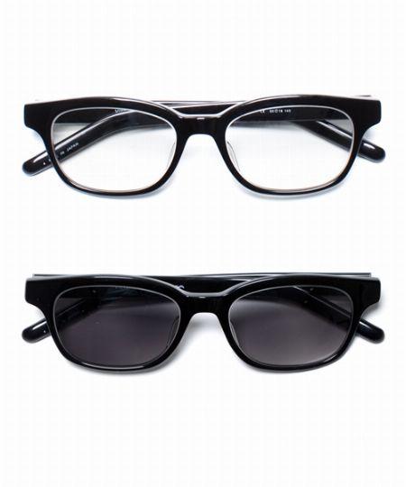 調光レンズのサングラスは実際のところ、何が良い? その仕組みとメリット