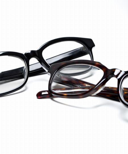 調光レンズのサングラスは実際のところ、何が良い? その仕組みとメリット 2枚目の画像