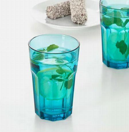 ポカール グラス 350ml