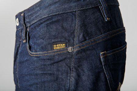 スリムで快適でサステナブル。新作ジーンズにブランドの旨味を詰め込んで 2枚目の画像