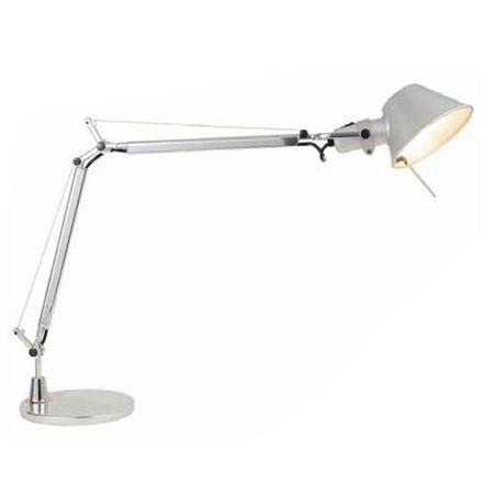『アルテミデ』トロメオ LED タボロ