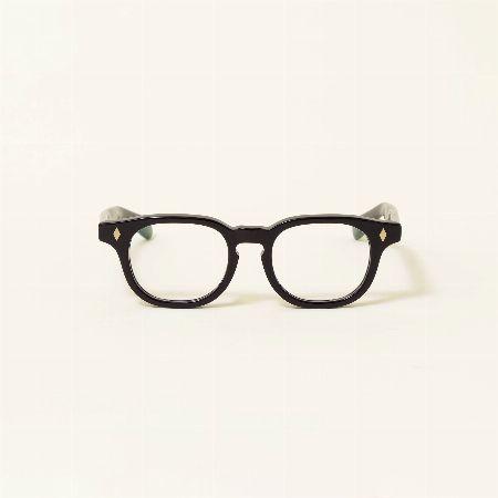 国産×ハンドメイドでこの価格。鯖江発の高品質メガネをリーズナブルに 4枚目の画像
