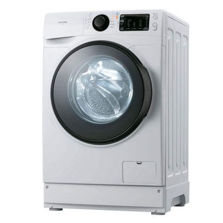 驚きの価格で買える「ドラム式洗濯機」