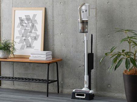 『アイリスオーヤマ』の家電は、暮らしを快適にするユニークな機能が魅力 2枚目の画像