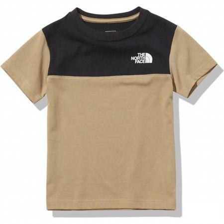 『カブー』×『ベイフロー』別注Tシャツ
