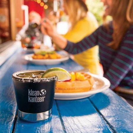 「インスレート」タイプの保温&保冷性能