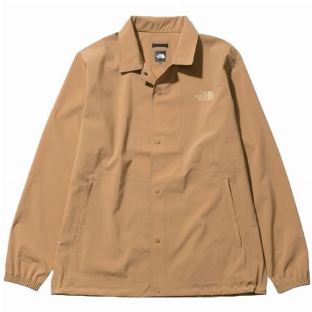 EXP-Parcel Coach Jacket(エクスプローラーパーセル コーチジャケット)