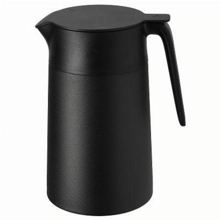 『イケア』ウンデルラッタ 魔法瓶