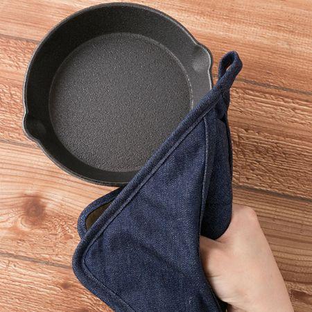 お手頃価格で便利なキッチン用品を探すなら、やっぱり『イケア』か『ニトリ』