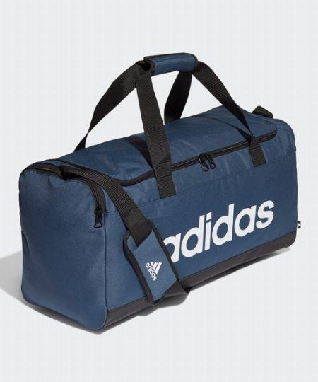"""まずは、""""スポーツバッグとは何か?""""というところから考えよう"""