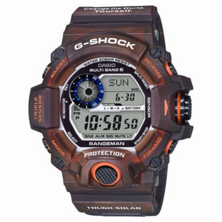 DW-5600TF19-SET