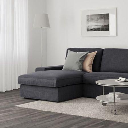 『イケア』のソファが人気を集めている理由