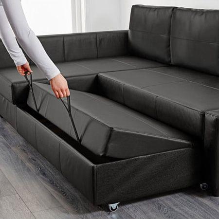 自分で正しく組み立てられるか不安なら、家具組み立てサービスを