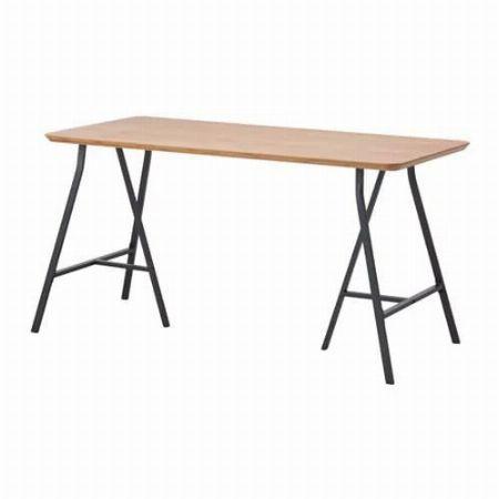 「ヒルヴェル」テーブル