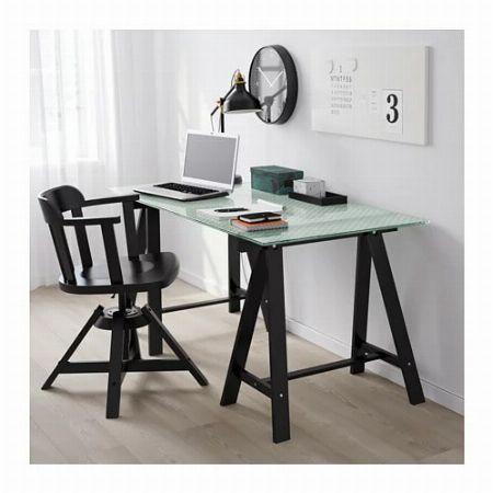 バリエーション豊富に揃う『イケア』のテーブル 2枚目の画像