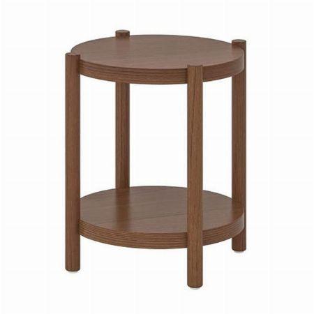 「リステルビー」サイドテーブル