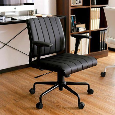 『バロッカ』オフィスチェア f102-g1044-100