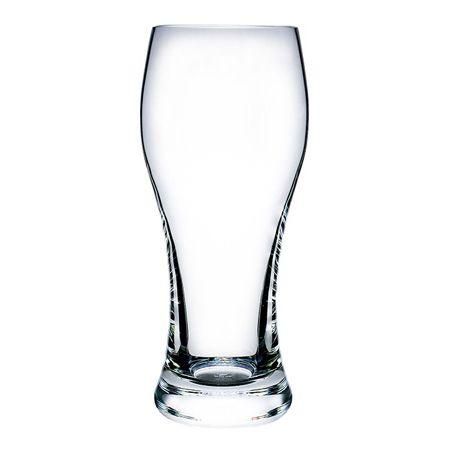 『バカラ』オノロジー ビアグラス
