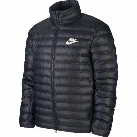 スポーツウェア シンセティックフィル ジャケット