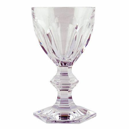 アルクール スモールワイングラス