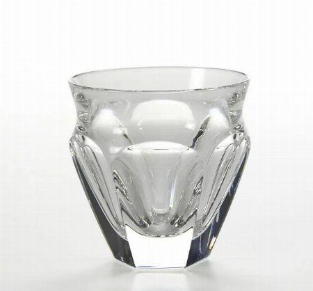 タリランド ショットグラス