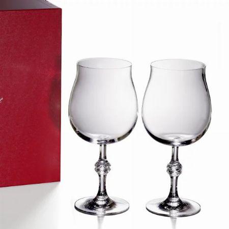 パッション ワイングラス