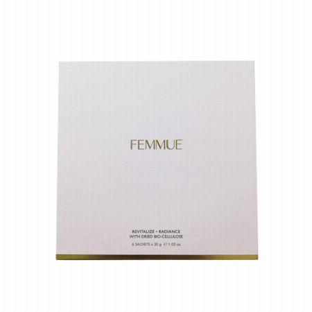 『ファミュ』ドリームグロウマスク RR/5,922円(税込)