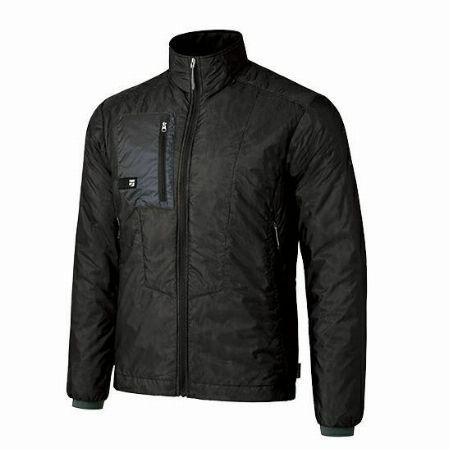 『ファイントラック』ポリゴン2ULジャケット
