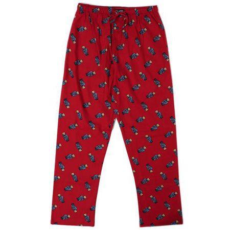 ポロベアー パジャマパンツ