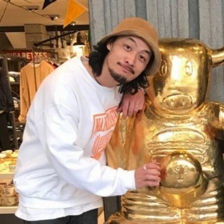 """『""""OCTD""""炒飯』 2枚目の画像"""