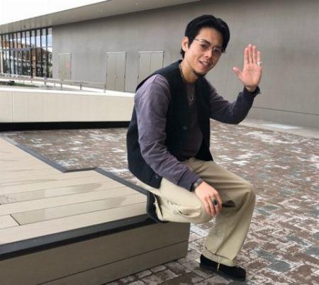 """『柚子胡椒香る""""俺の""""鯖味噌パスタ』 2枚目の画像"""