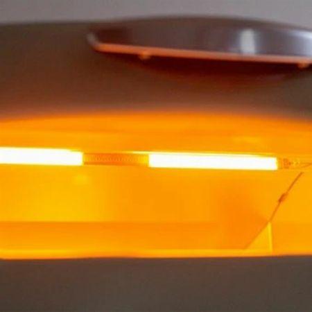 0.2秒で発熱するグラファイトヒーターが、繊細な調理を可能にする