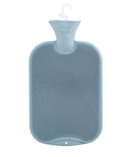 『ファシー』ハイブリッドボトル 2L