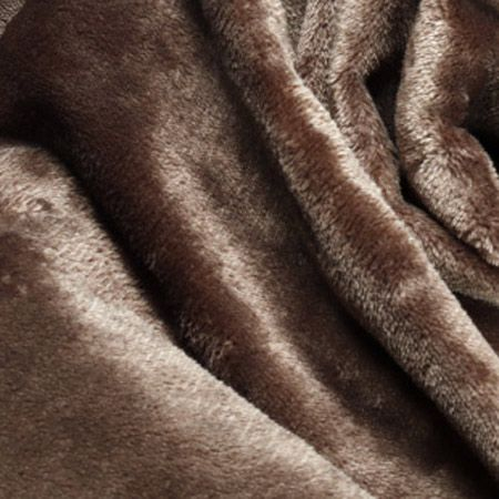 素材は肌触りを重視するのがベスト