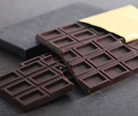 チョコレートの新たなトレンド、ビーントゥバーをご存じ?