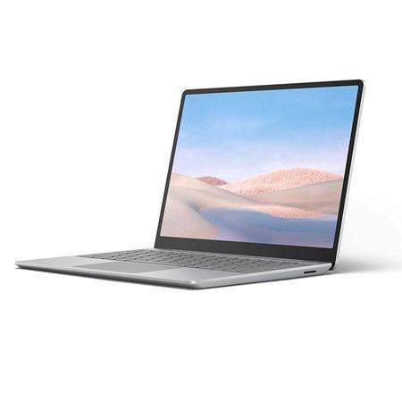 『マイクロソフト』サーフェス ラップトップゴー THH-00020