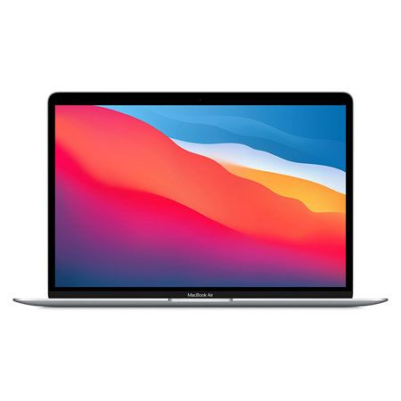 『Apple』Mac book Air レティーナディスプレイ13.3